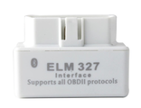 Elm327 bluetooth mini v2.1